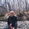 Юрий, 50, г.Магадан