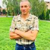 Олександр, 47, г.Бар