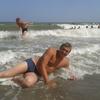 Андрей, 31, г.Брянка