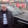 Владимир, 19, г.Пенза