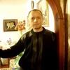 Валерий, 54, г.Харцызск