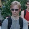 CrazyBert, 36, г.Остин
