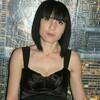 Наталья, 37, г.Дрокия