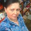 Елена, 46, Роздільна