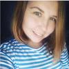 Елизавета, 30, г.Таганрог