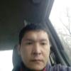 Сабиден Солтангазин, 36, г.Астана