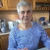 Дмитрий, 67, г.Видное