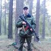 Алексей, 20, г.Жабинка