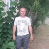 Михаил, 43, г.Купянск