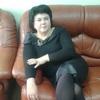 Софья, 57, г.Омск