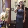 Анастасия, 38, г.Ступино