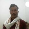 Rocky, 34, г.Джакарта