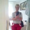 Mariya, 54, г.Киев