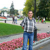 Виктор, 51, г.Владивосток