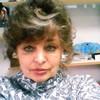 евгения, 63, г.Киев