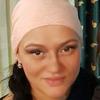 лена, 35, г.Набережные Челны