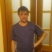 ИВАН 37 Владивосток