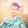 Shubham More, 19, г.Дели