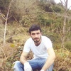 Mate, 26, г.Батуми