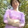 Анастасия, 30, г.Пермь