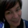 Оксана, 46, г.Оренбург