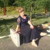 мария, 52, г.Новый Уренгой