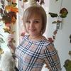 Татьяна, 47, Харків