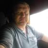жека, 43, г.Калининская