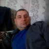 Иван, 40, Житомир