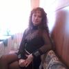 алена, 38, Тельманове