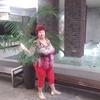 Наталья, 60, г.Кинель