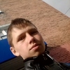 Олег, 17, г.Прокопьевск