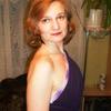 Анжелика Анатольевна, 48, г.Волжский (Волгоградская обл.)