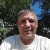 Семен Семеныч, 44, г.Рига