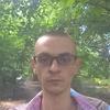 Станислав, 30, Миколаїв