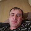 илья, 35, г.Магадан