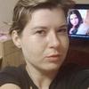 Elena, 29, Henichesk