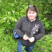 Татьяна 40 лет (Близнецы) Тихорецк