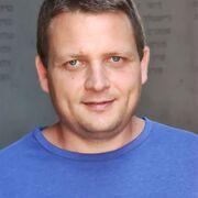 Знакомства в Тели-Авиве с пользователем Александр 38 лет (Овен)