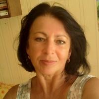 Татьяна, 58 лет, Телец, Севастополь