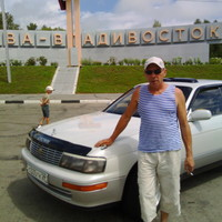 Олег, 53 года, Скорпион, Райчихинск