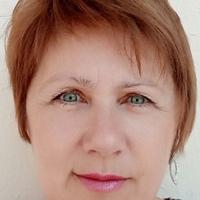 Инесса, 51 год, Рак, Анапа