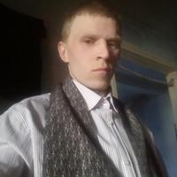 Миша, 29 лет, Стрелец, Томск