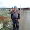 Руслан, 50, г.Южно-Сахалинск
