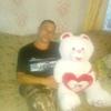Igor, 39, Nevel