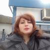 Татьяна, 51, г.Туапсе