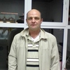 Андрей, 34, г.Мамадыш
