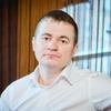 Andrew, 41, г.Екатеринбург
