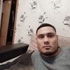 Тима, 31, г.Санкт-Петербург