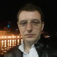 Владимир, 25 лет, Овен, Екатеринбург